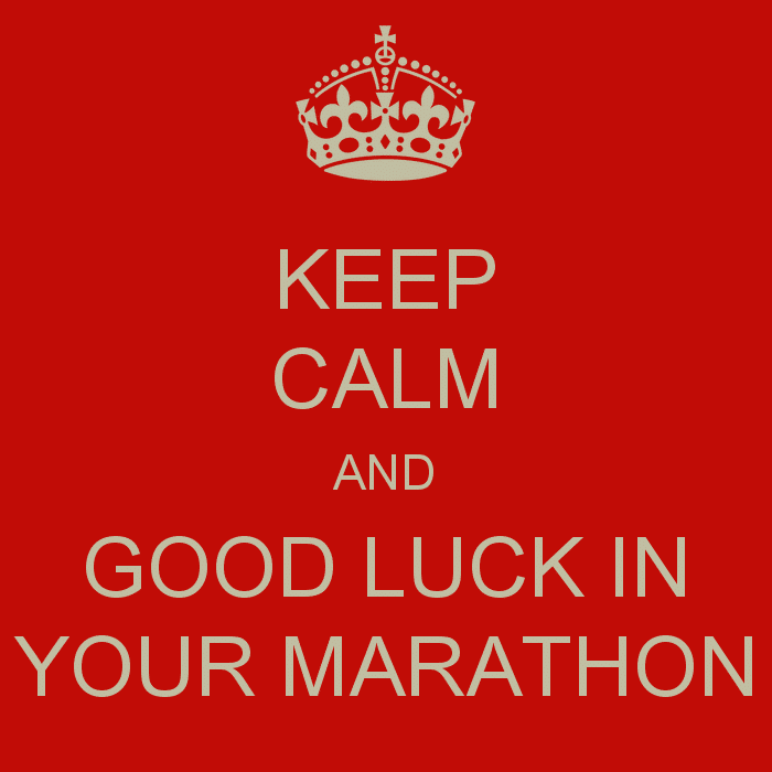 keep-calm-and-good-luck-in-your-marathon-1